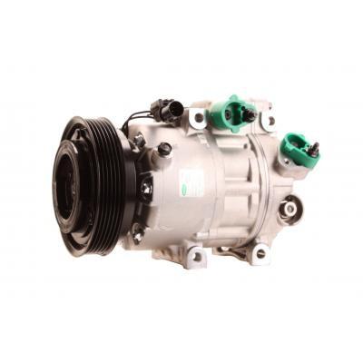 Klimakompressor Kia Magentis,  97701-3L225, 97701-3K125