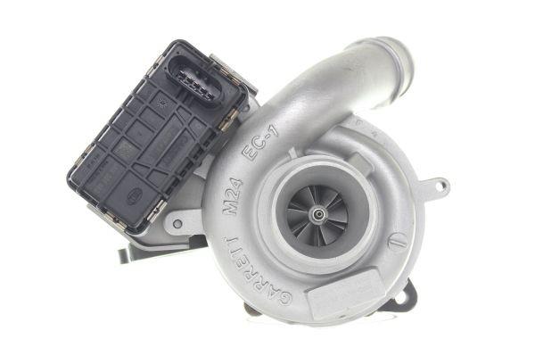 Turbolader Ford Galaxy, Mondeo, 1517678, 8G9Q6K682BA