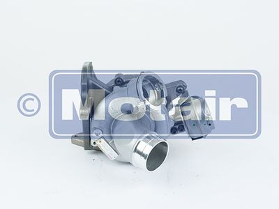 Turbolader VW Touareg, 070145701Q, 070145701QV, 070145701QX