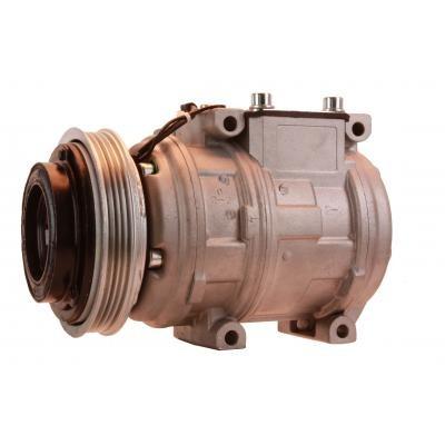 Klimakompressor Honda Accord IV, 38810PT0003, 38810PT0013, 8832060450
