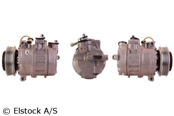 Klimakompressor Renault Vel Satis, Espace IV, 6004982, 926004982R, 7701474008