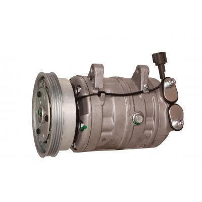 Klimakompressor Nissan Maxima, 92600-7E102, 92600-7E000, 92600-85E11, 52000-450101