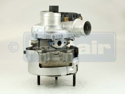 Turbolader Audi A8, 057145701T, 057145701TV, 057145701TX