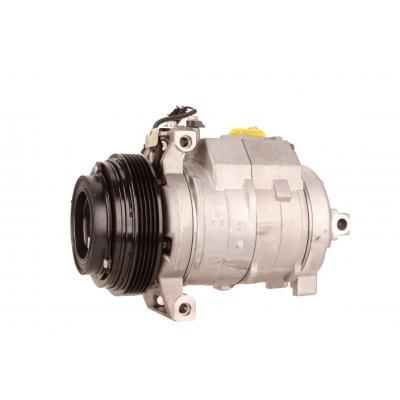 Klimakompressor BMW X5, 64526909628, 64526921651