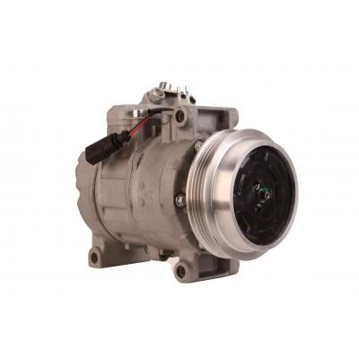 Klimakompressor Audi A4, A6, 8E0260805BH, 8E0260805AK, 447180-8480