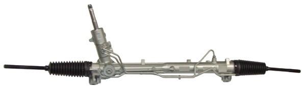Lenkgetriebe, Ford C-Max, Focus, 1768611, 1672152, 1474488