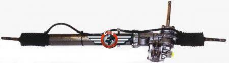 Lenkgetriebe, Rover 600, GSR1184, GSR162