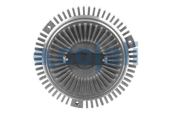 Lüfterkupplung, BMW 5er, 7er, 8er, 11521719269, 11521740963, 11527502804