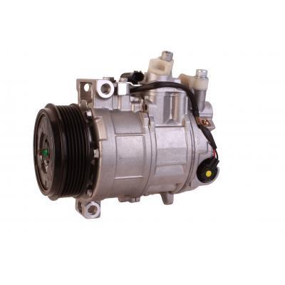 Klimakompressor Mercedes SLK 350 3.5 (171), A0002306711, 0002306711