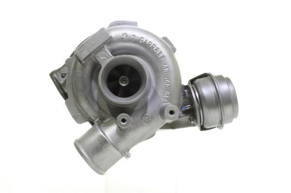 Turbolader Opel Omega B 2,5l, 11657780199, 11657781434, 11657781435, 93171646, 5860006,