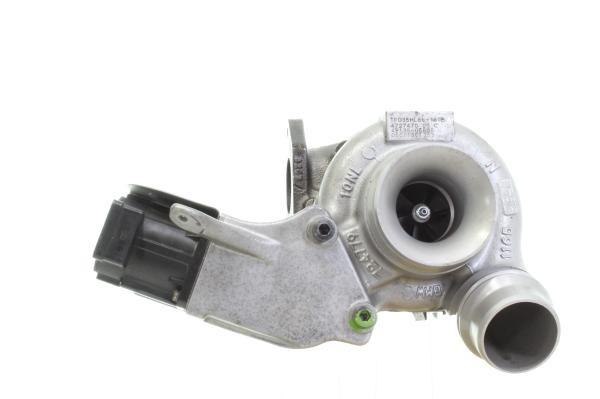 Turbolader BMW 1er, 3er, 5er, 11657797782, 11657808477, 11657808478