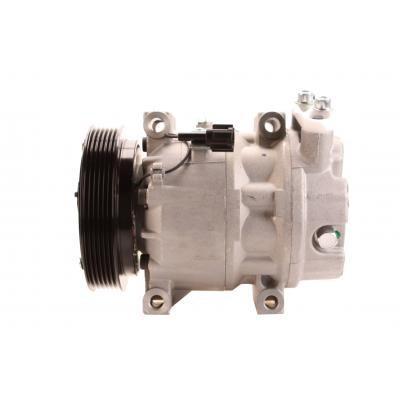 Klimakompressor Nissan Maxima QX, 92600-2Y001, 92600-2Y000