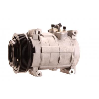Klimakompressor Chrysler Voyager IV, 5005420AA, 05005420AC, 5005420AF, 05005420AE