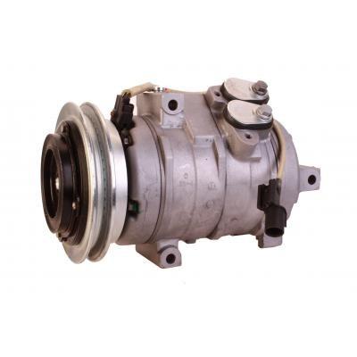 Klimakompressor Mitsubishi Pajero IV, 7813A085, 7813A084