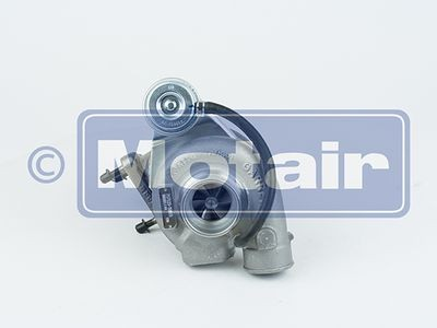 Turbolader Ssang Yong Musso, Rexton, Daewoo Musso, 6620903080, ­A6620903080, ­A662090358080