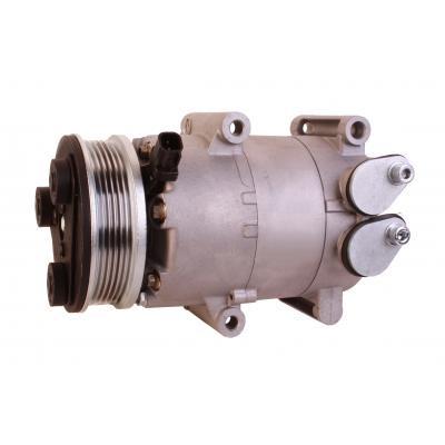 Klimakompressor Ford Mondeo IV, 36012441, 31369800, 31291254,1785211, 1852376