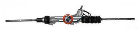 Lenkgetriebe, Peugeot 306, 4000.JP, 4000.C2, 4000.CK, 4000.JL, 4000.S0, 4000.V2, 4000.V4, 4421020021