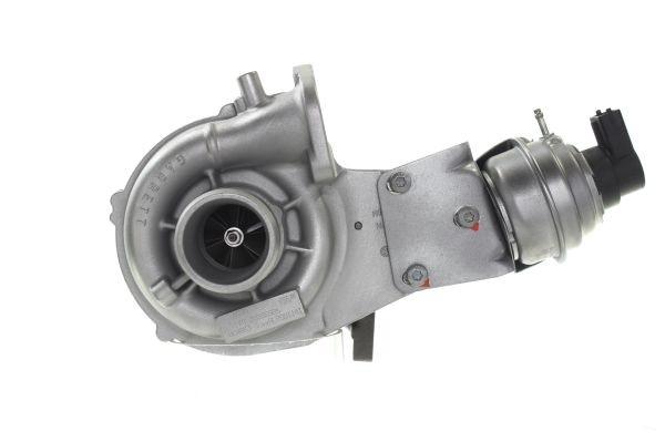 Turbolader Alfa Romeo Giulietta, 55233682