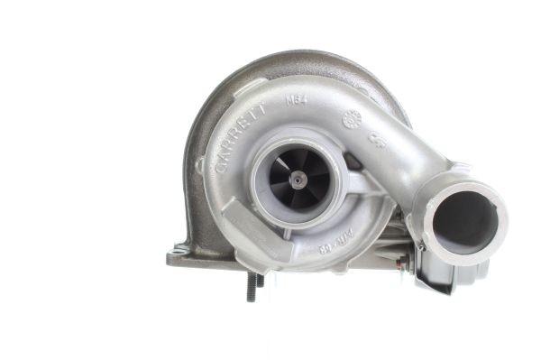 Turbolader Alfa Romeo, 46801285, 55205373, 71789733