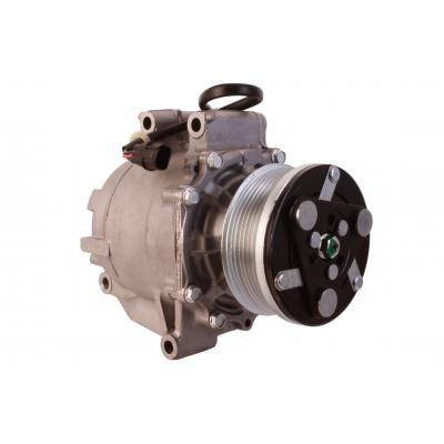 Klimakompressor Honda Civic VIII, 240099, 38800-PDF-E021, 38800-PDF-E021M2