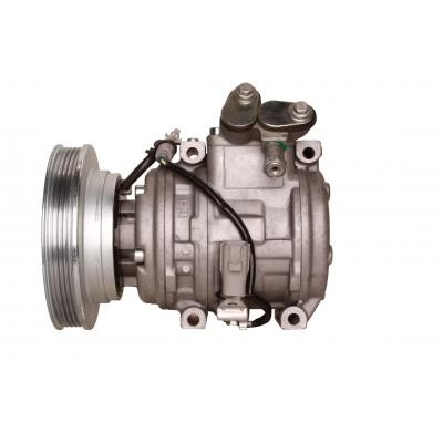 Klimakompressor Toyota Carina, 883202B120