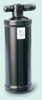 Filter Trockner für Klima Mitsubishi Galant IV