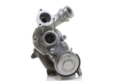 Turbolader Audi, Seat, Skoda, VW, 03C145701F, 03C145702CV, 03C145702CX , 03C145702L