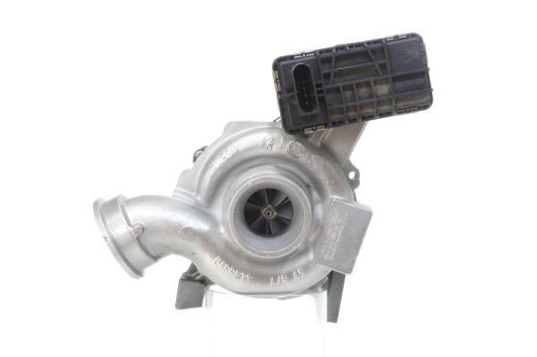 Turbolader Mercedes Sprinter, A6460900480, 6460900480, 646090048080, A646090048080