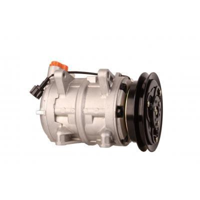 Klimakompressor Nissan Patrol GR,  92600-VB005, 92600-8C820