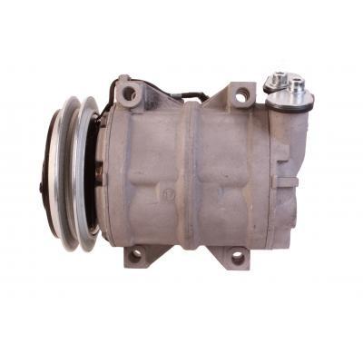 Klimakompressor für Nissan Navara, NP300, Pick-Up, 3V820-45010, 92600-VL30A