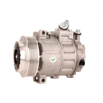 Klimakompressor Mercedes C, 0022308311, 0022304911, 0022303311, A0022308311, A0022304911
