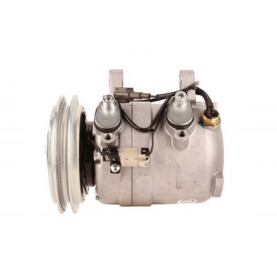 Klimakompressor Nissan Terrano II, Pick up, 1960809, 9260036M00, 9260056G00, 9260001G01