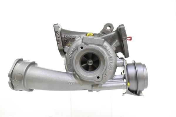 Turbolader  VW Transporter T5, Multivan T5, 070145701K, 070145701KV