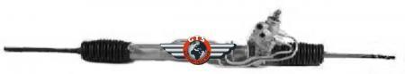 Lenkgetriebe, Nissan 100 NX, 4920063C00, 4900163C10, 4900163C00