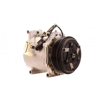 Klimakompressor Mitsubishi Galant V, MR315461, AKC200A204AA, AKC200A204L
