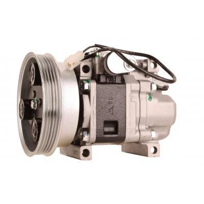 Klimakompressor Mazda 626, H12A0AX4QU, H12A0AX4QUG