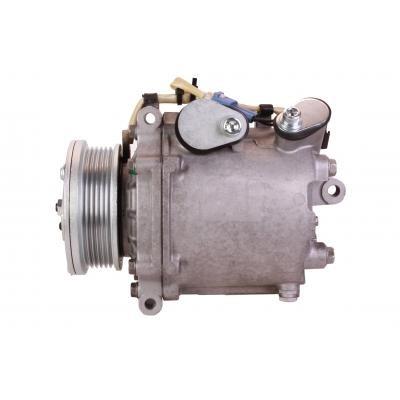 Klimakompressor Mitsubishi Grandis, AKC200A564, 7813A010