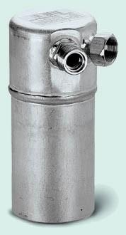 Filtertrockner Audi 100 A6 NEU, 4A0820191AB, 4A0820193AB