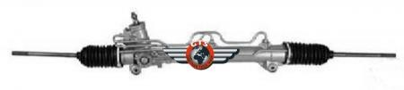 Lenkgetriebe, Mazda 121,Ford Fiesta, 96FB3550AC, 96FB3550AC, 3972949