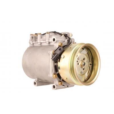 Klimakompressor Mitsubishi Galant V, MR175843, AKC200A401H, AKC011H401A, AKC201A401A
