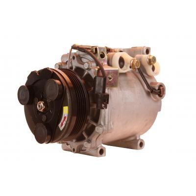Klimakompressor Mitsubishi Galant VI, MR958219, MR460436, AKC200A205Z, AKH200A201A