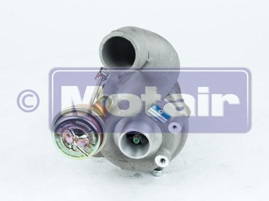 Turbolader Audi 53039880070 , 078145702T, 078145702QV, 078145702QX