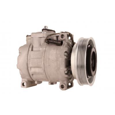 Klimakompressor Alfa 156, 166 Lancia Kappa, 46536396, 46775094