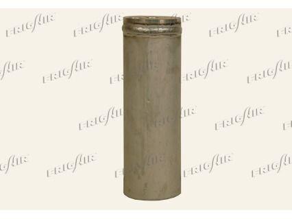 Filtertrockner Daewoo Nubira Tacuma, 96190606, 96207355