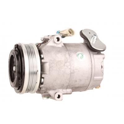 Klimakompressor Opel Astra G Zafira Diesel