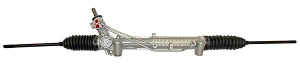 Lenkgetriebe, Ford Transit, 1386805, 1494682, 1502617, 1510881, 6C113200CC, 6C113200CD, 6C113200CE
