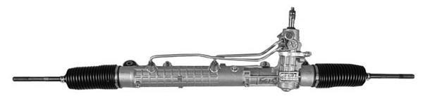 Lenkgetriebe, Lancia Kappa, 82488239, 71722554, 82488238, 15000833