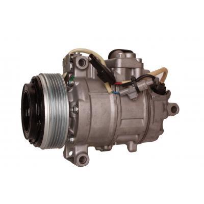 Klimakompressor BMW 1er, 3er, X1, 6987862, 64526987862, 6987862, 64526987862, 64526987863