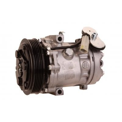 Klimakompressor Opel Corsa C, Tigra, Combo, 6854032, 6854020, 24461719