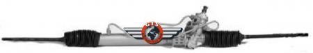 Lenkgetriebe, Mazda 323, BJ3D-32-110E, BJ3D-32-110F